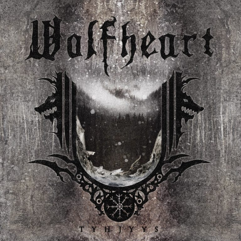 Wolfheart – Tyhjyys Review
