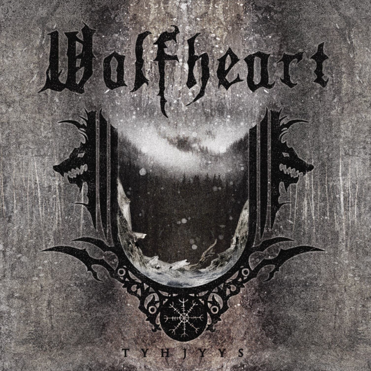Wolfheart - Tyhjyys Review   Angry Metal Guy
