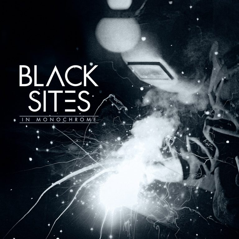 Black Sites – In Monochrome Review
