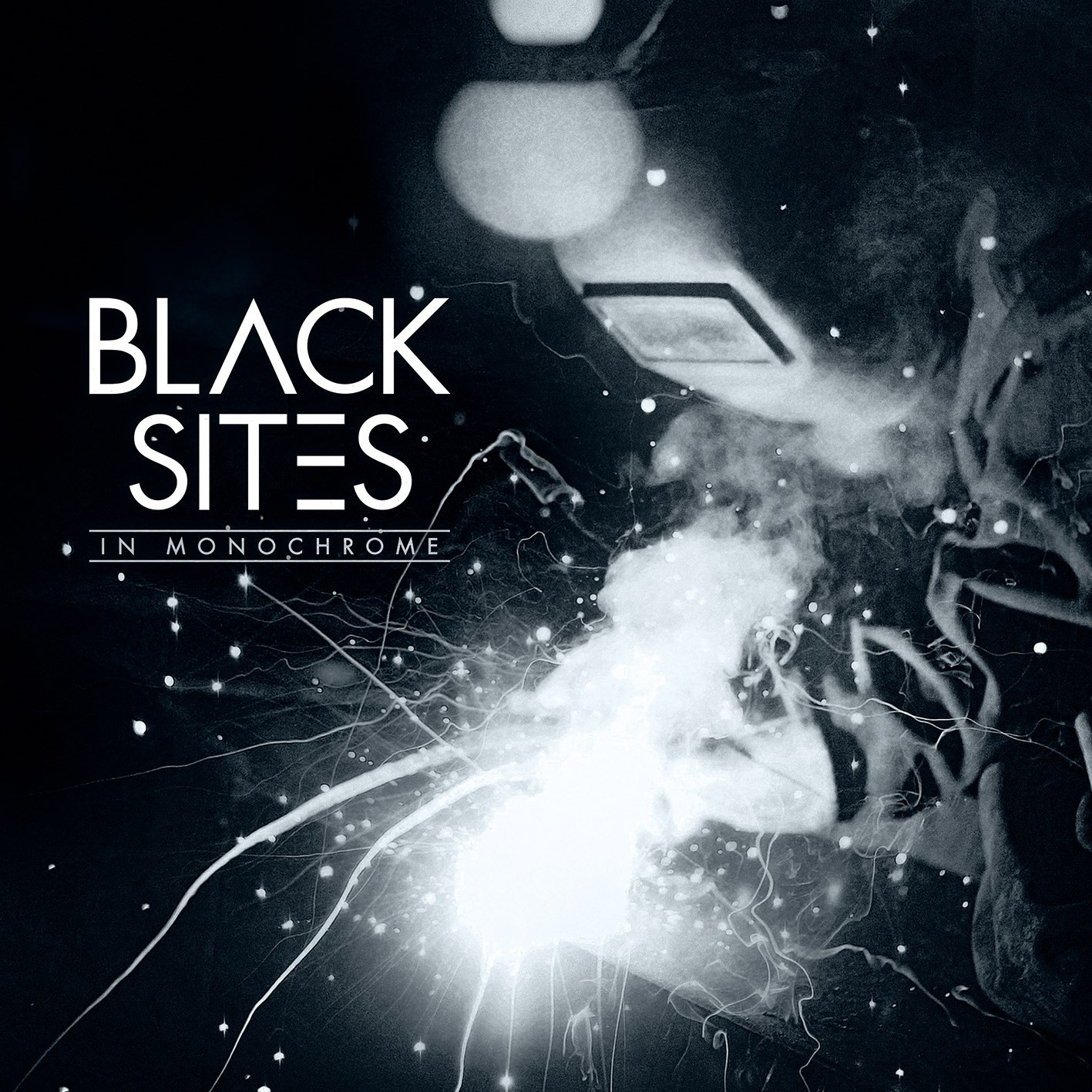 Black Metal Review | Warning, this site contains a ...
