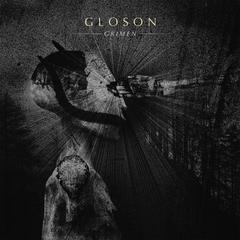 Gloson – Grimen Review