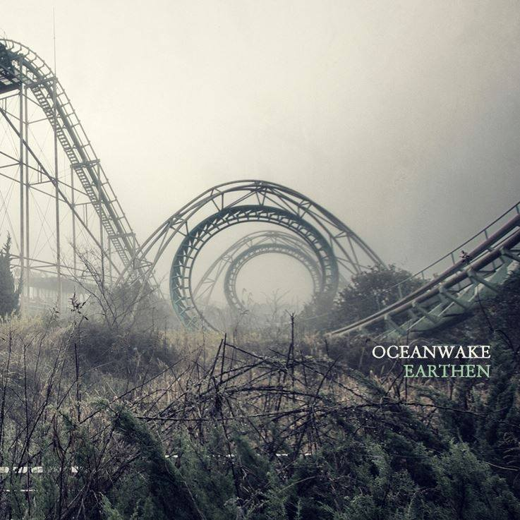 Oceanwake – Earthen Review