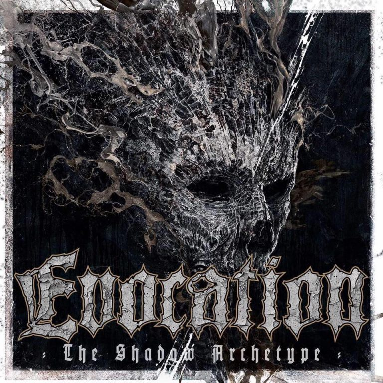 Evocation – The Shadow Archetype Review