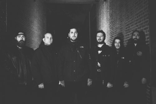Fit for an Autopsy 2017