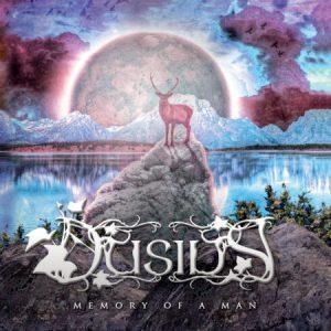 Dusius - Memory of a Man