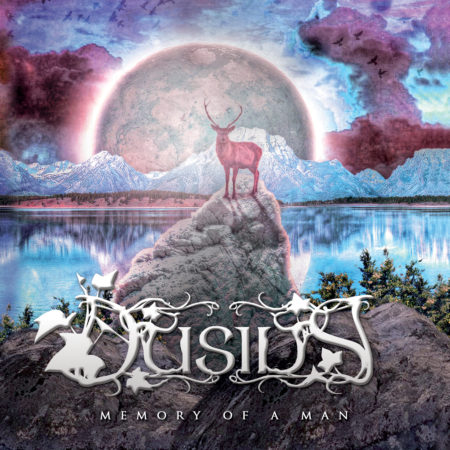 Dusius – Memory of a Man Review