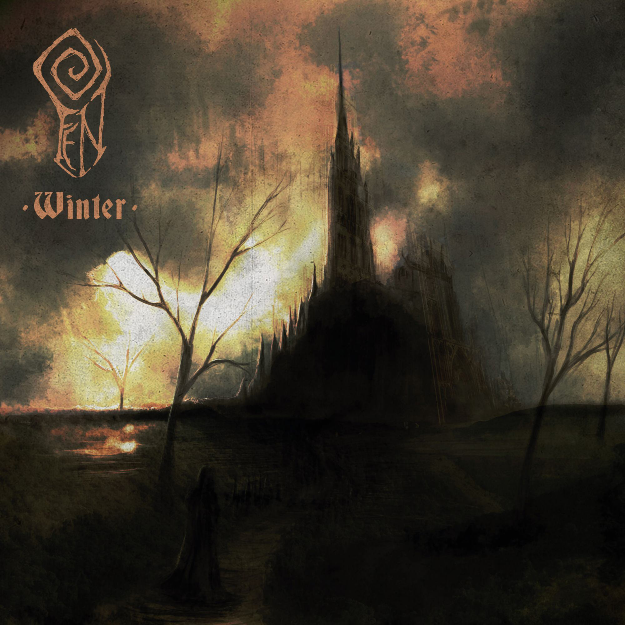 Αποτέλεσμα εικόνας για fen winter