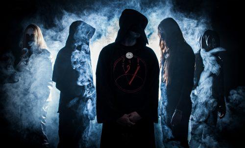 Inferno 2017