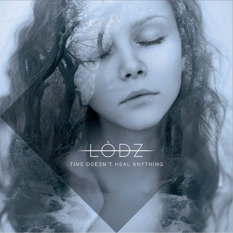 Lòdz – Time Doesn't Heal Anything Review
