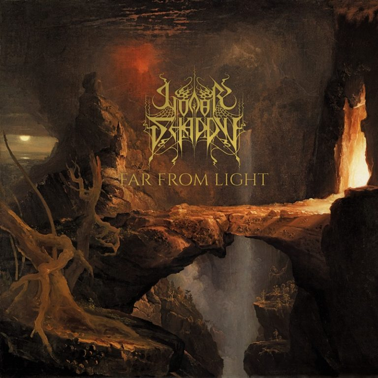 Lunar Shadow – Far From Light Review