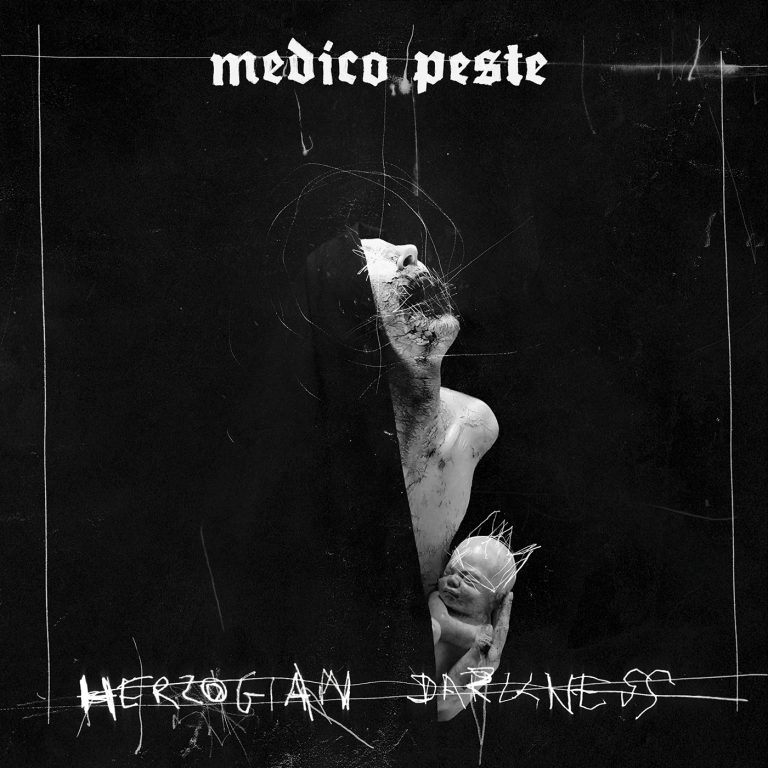 Medico Peste – Herzogian Darkness EP Review
