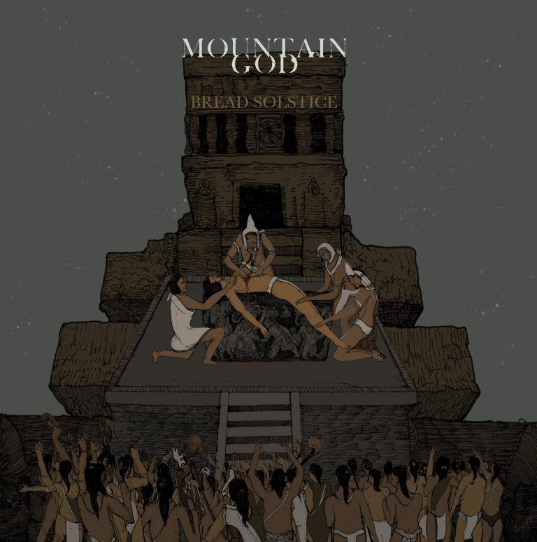 Mountain God – Bread Solstice Review