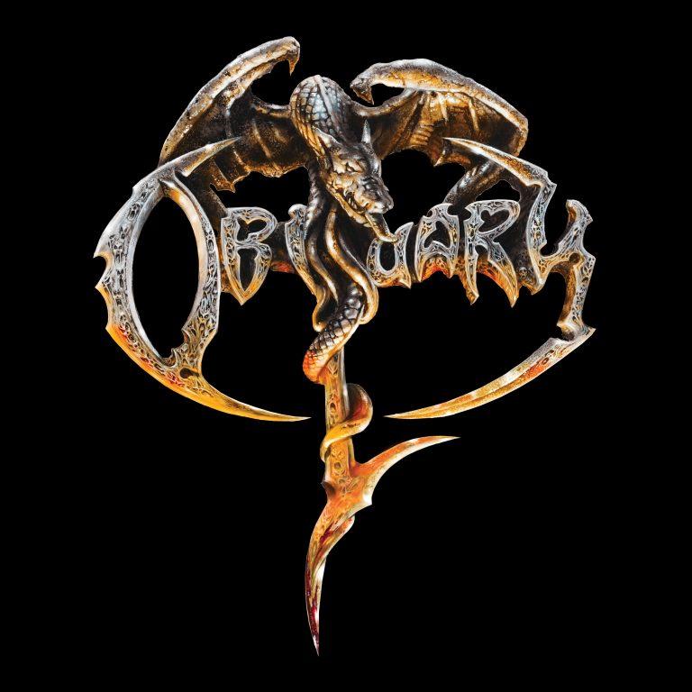 Obituary – Obituary Review