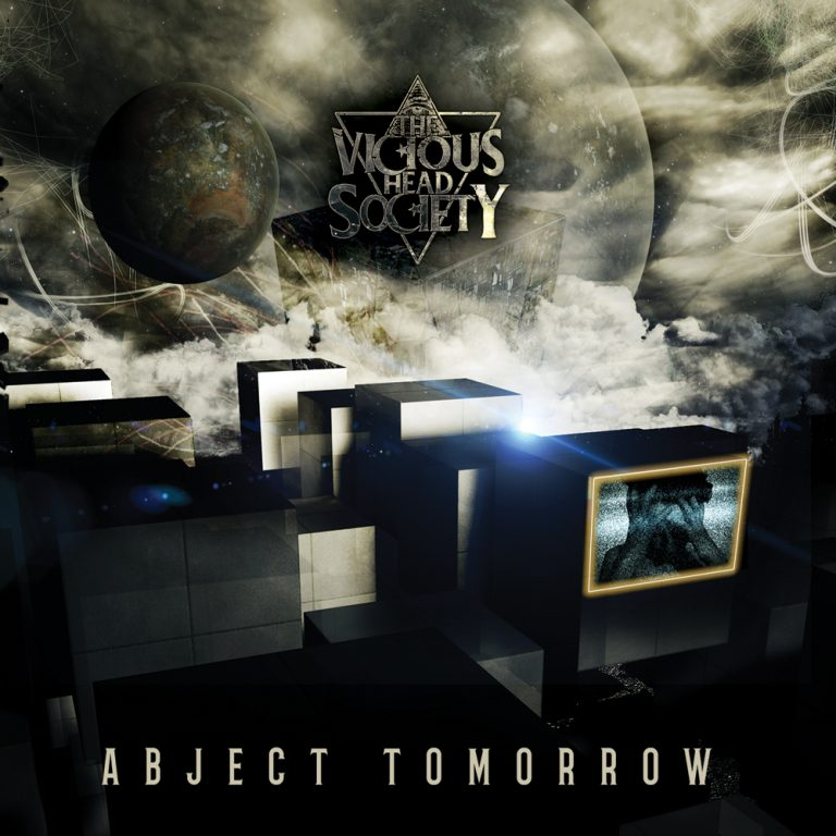 The Vicious Head Society – Abject Tomorrow Review