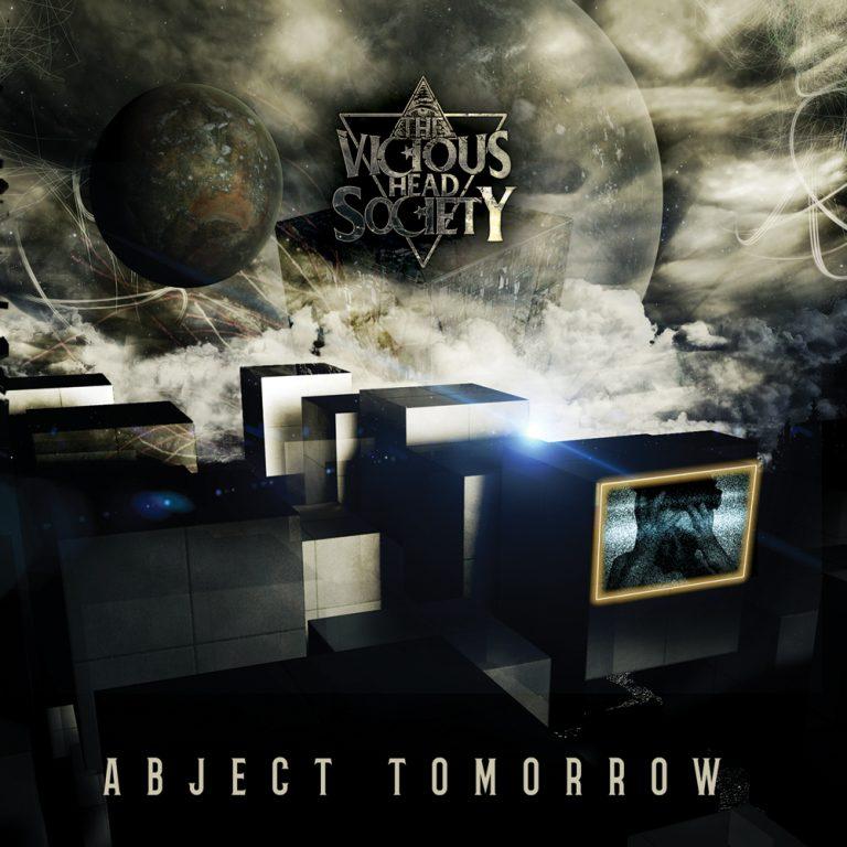 The Vicious Head Society – Abject Tomorrow Review
