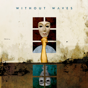 Without Waves – Lunar Review