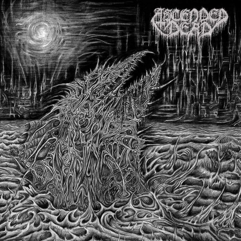 Ascended Dead – Abhorrent Manifestation Review
