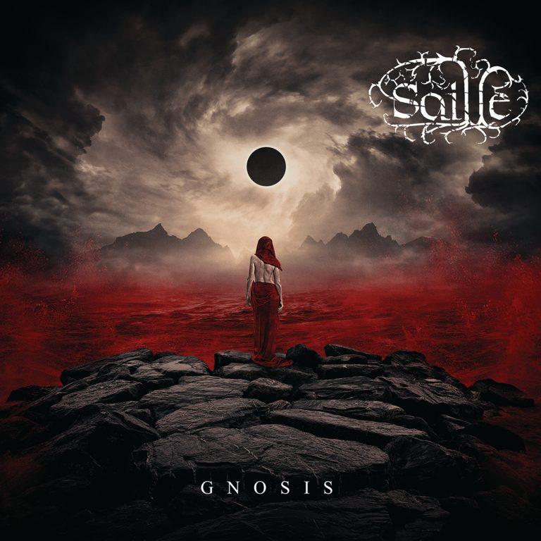 Saille – Gnosis Review