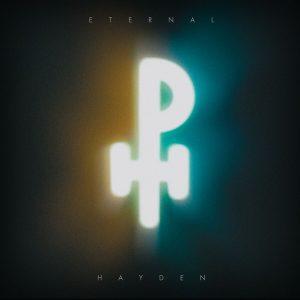 PH – Eternal Hayden