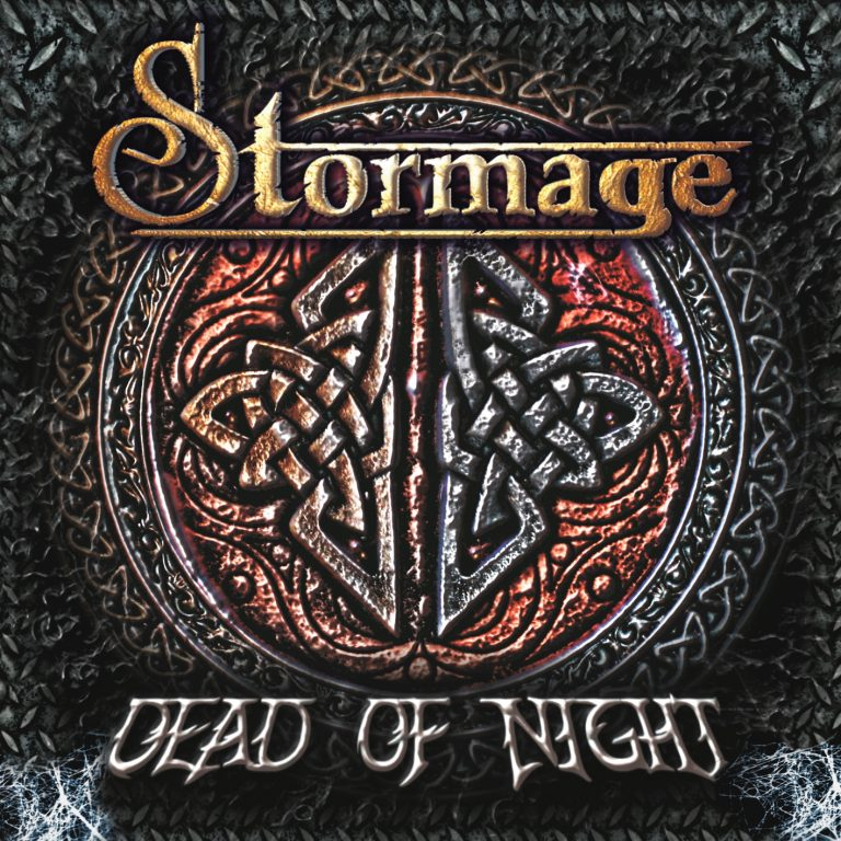 Stormage – Dead of Night Review