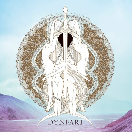 Dynfari - The Four Doors of the Mind
