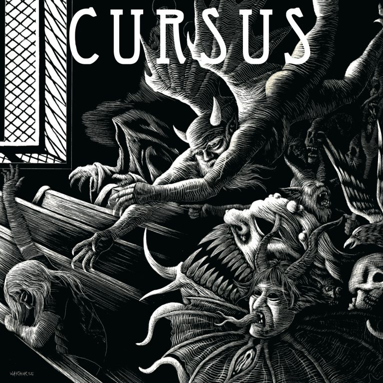 Cursus – Cursus Review