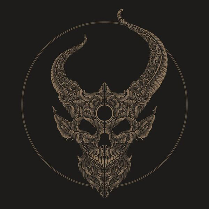 Demon Hunter – Outlive Review
