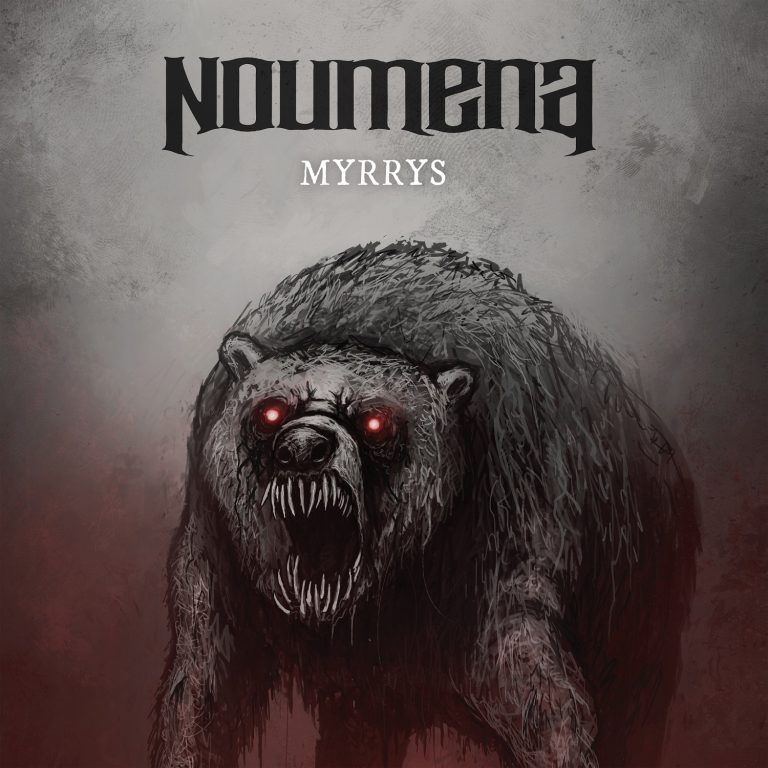 Noumena – Myrrys Review