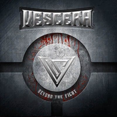 Vescera – Beyond the Fight Review