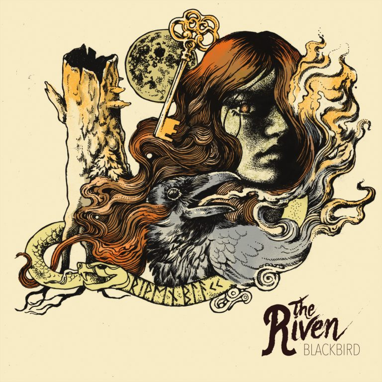 The Riven – Blackbird Review