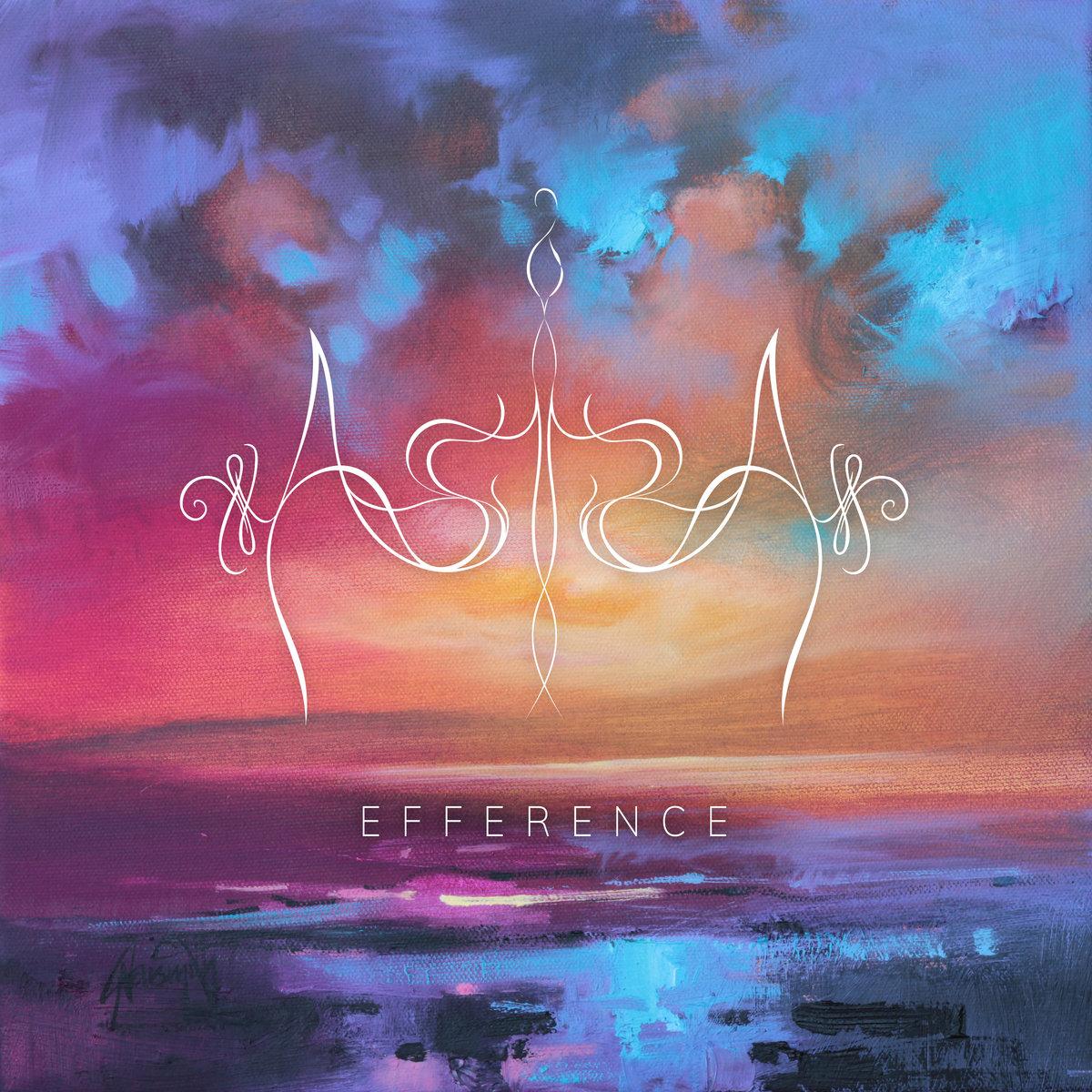 Asira - Efference