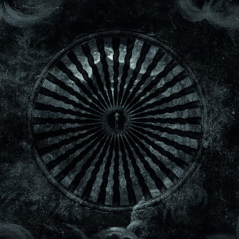 Tehom – The Merciless Light Review
