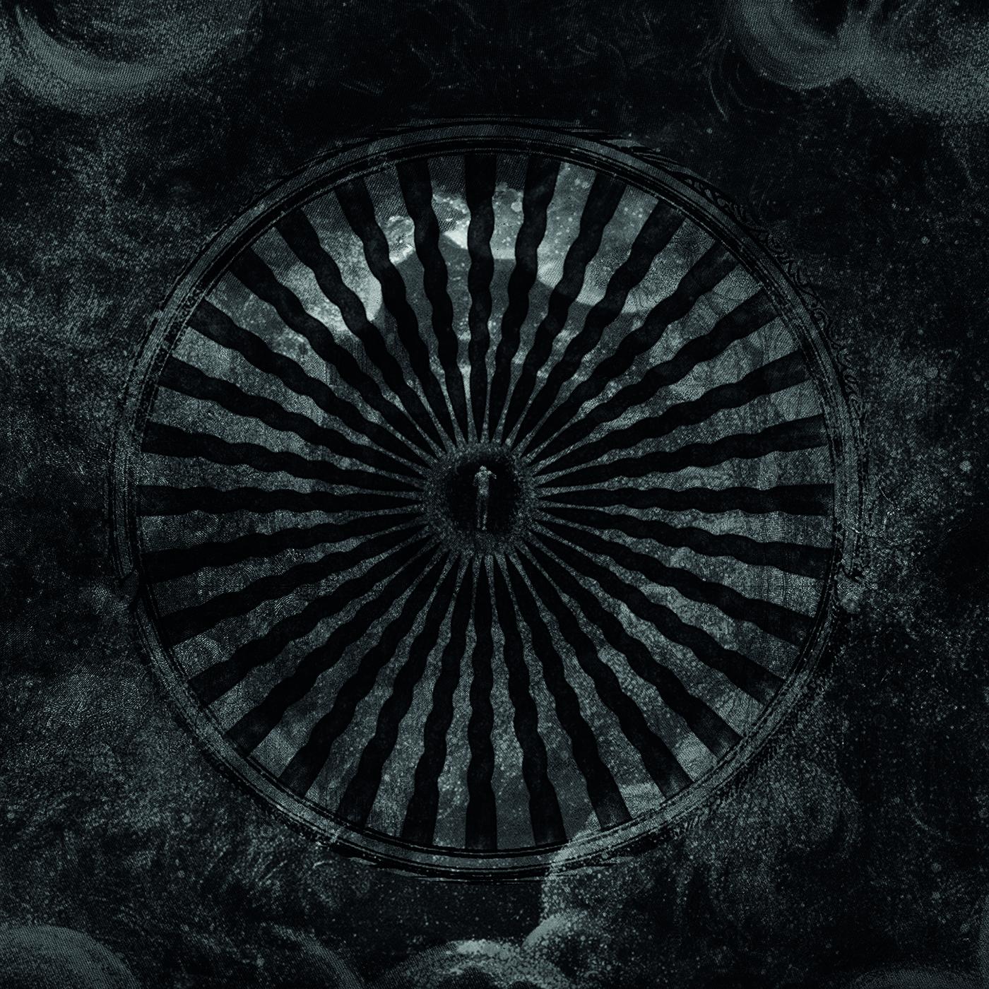 Tehom - The Merciless Light