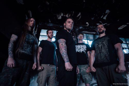 Wrath of Belial 2017