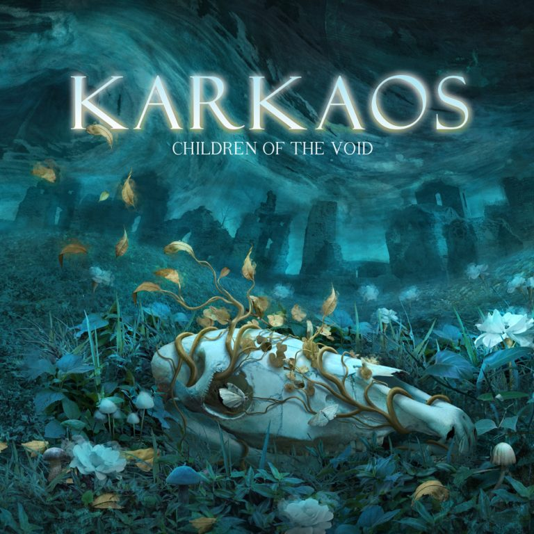 Karkaos – Children of the Void Review