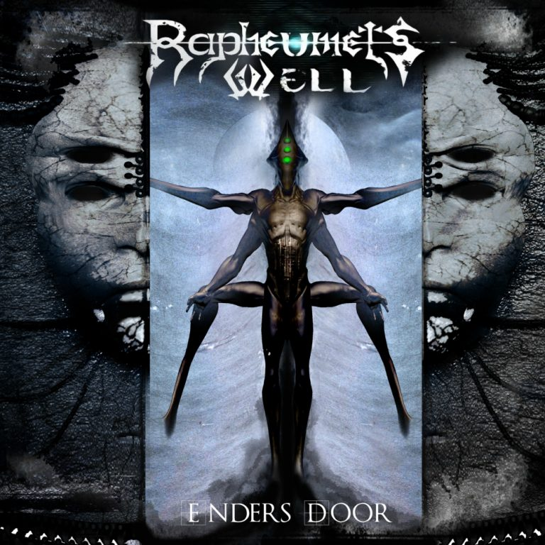 Rapheumets Well – Enders Door Review