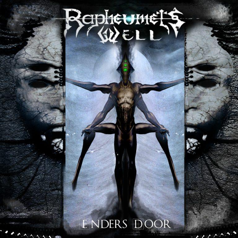 Rapheumets Well – Enders Door Review