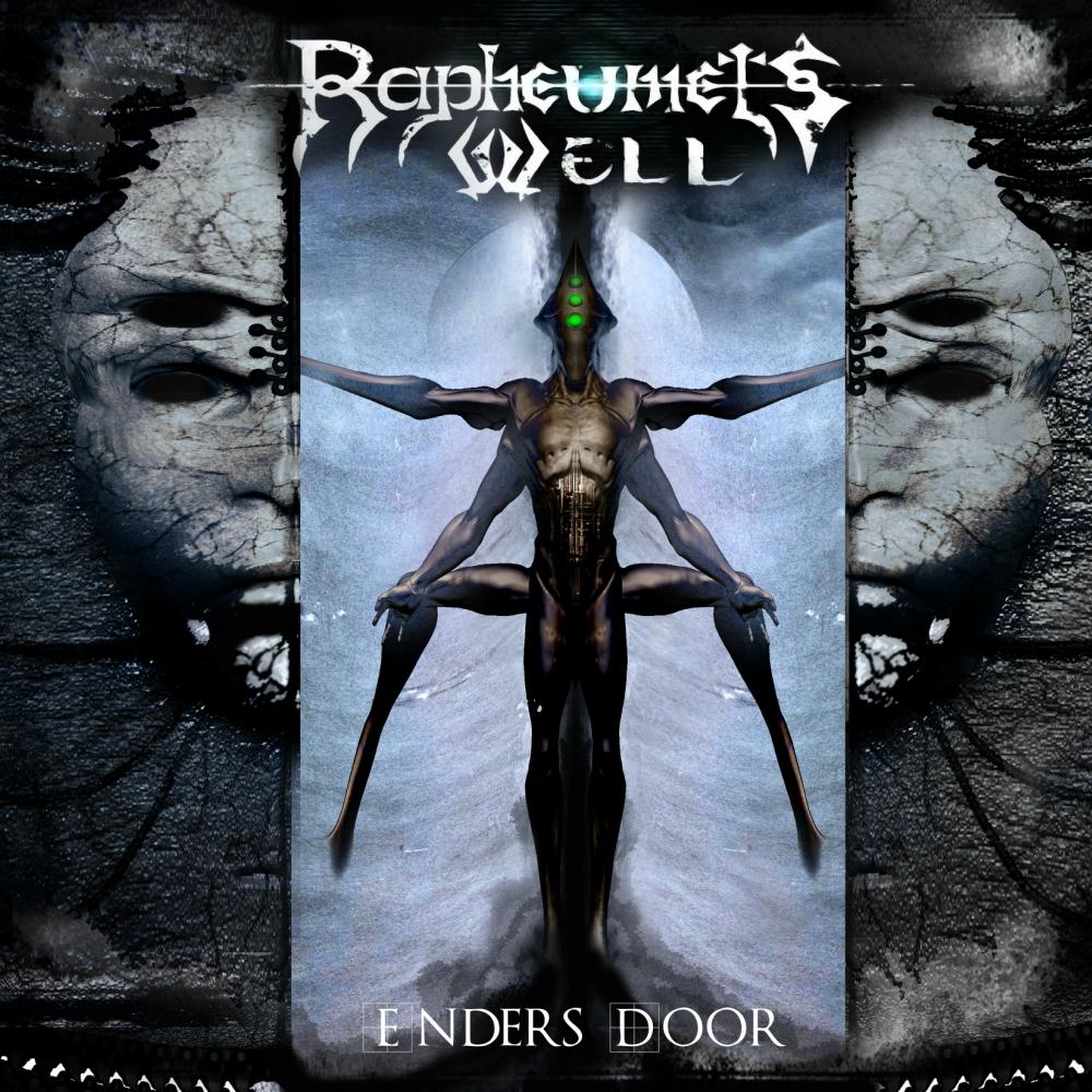 Rapheumets Well - Enders Door
