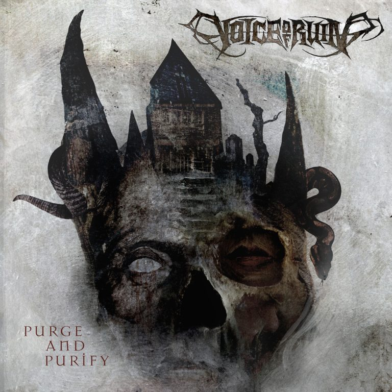 Voice of Ruin – Purge and Purify Review