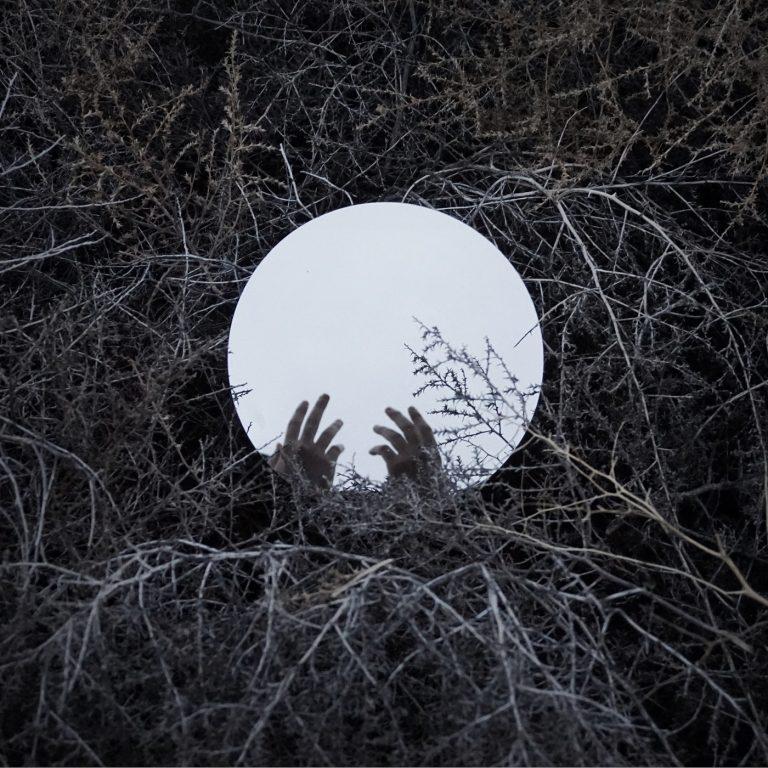 Wreche – Wreche Review