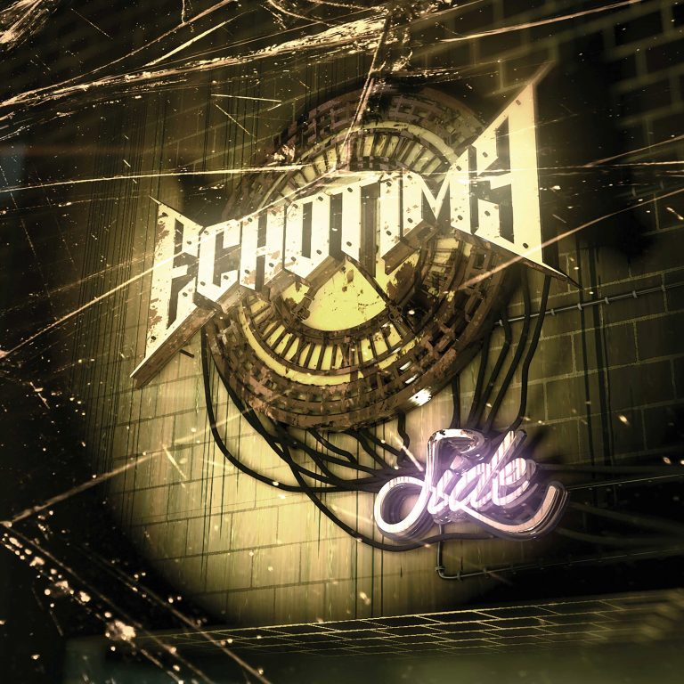 Echotime – Side Review