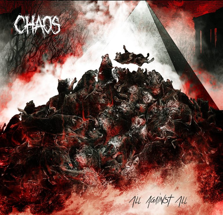 Chaos – All Against All Review