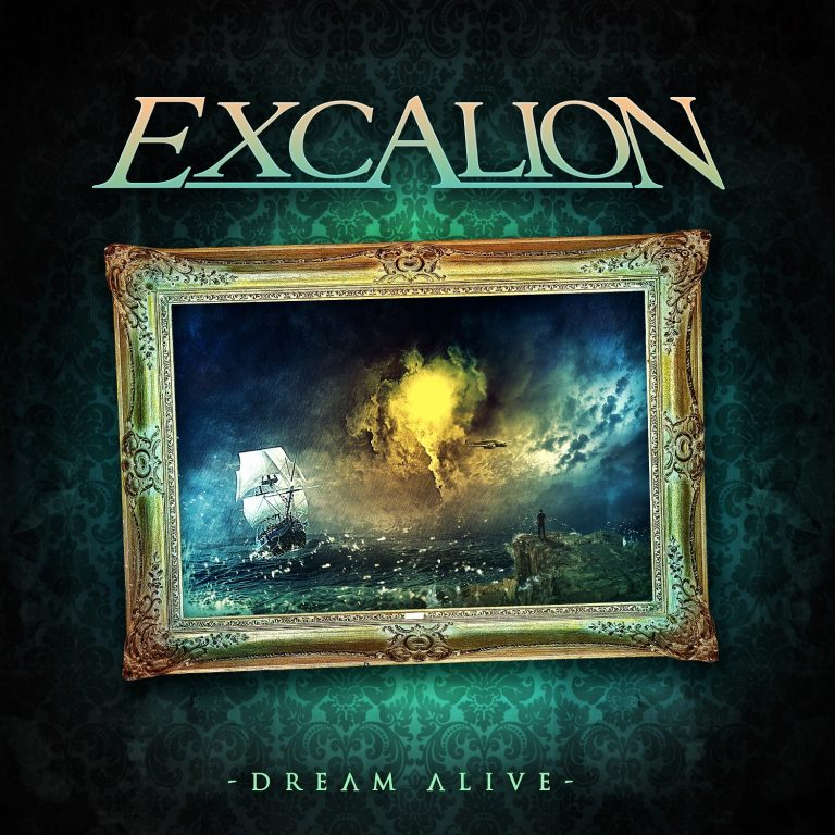 Excalion – Dream Alive Review