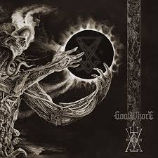 Goatwhore – Vengeful Ascension Review