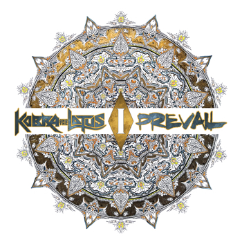 Kobra and the Lotus – Prevail I Review