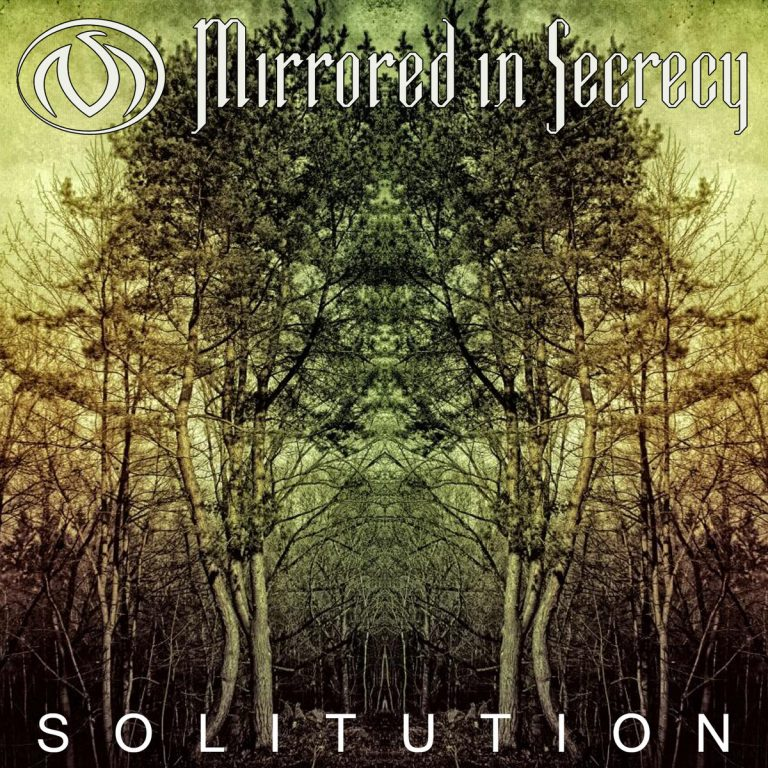 Mirrored in Secrecy – Solitution Review