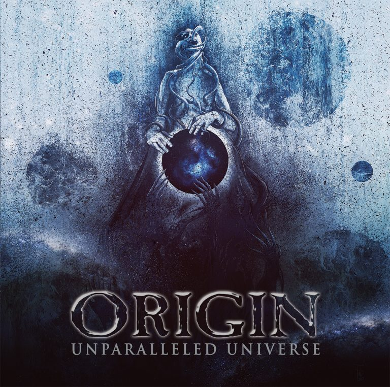Origin – Unparalleled Universe Review