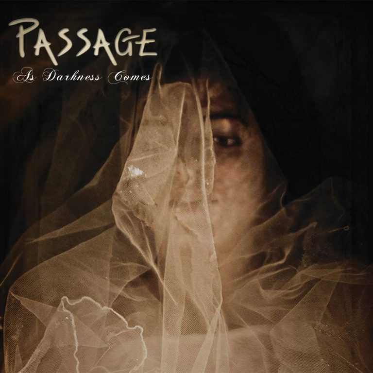 Passage – As Darkness Comes Review