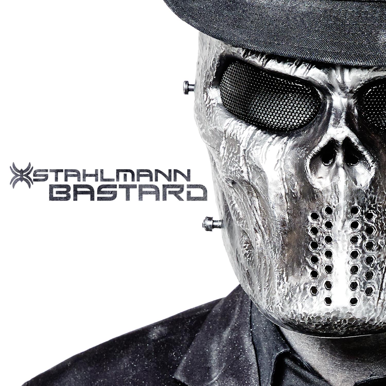 Stahlmann - Bastard