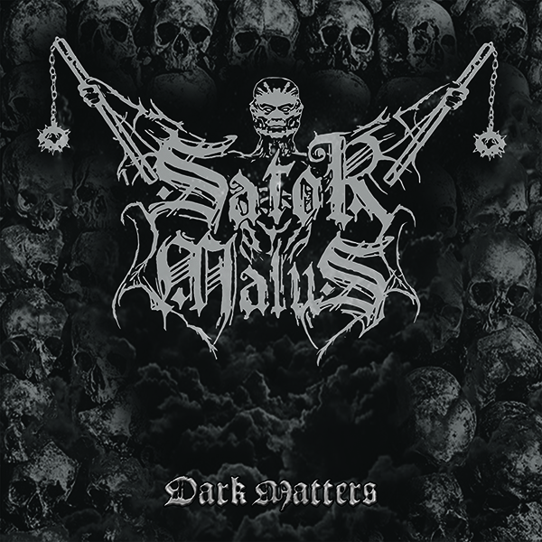 Sator Malus – Dark Matters Review